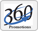360 Promotion