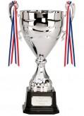 Grenadier Cup