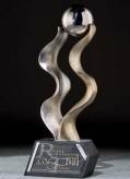 Antique Bestow Award