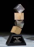 Imbalance Award