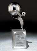 Dexterity Award