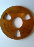Film Reel Award