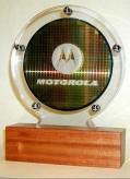 Porthole Award