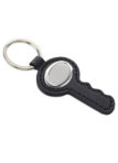 Key – Ring