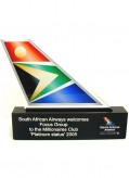Airline Award